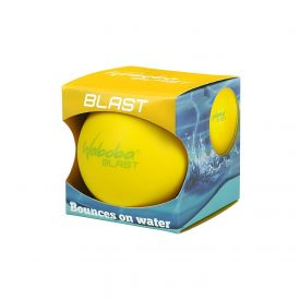 Waboba Water Bouncing Ball BLAST  Exclusive sport of sunflex , Assorted Color