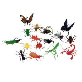 Insect Lore Big Bunch O' Bugs