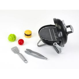 Weber Smokey Joe Playset