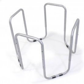 Mini Tuff Tray Stand