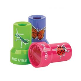Insect Lore Bug Eyes