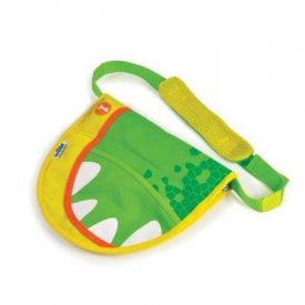Trunki Extras - Saddlebag Dino