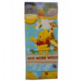 Winnie the Pooh 3pc Towel Set