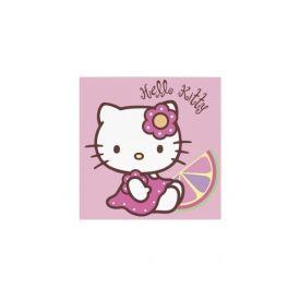 Hello Kitty Party Napkins