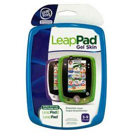 Leap Pad Gel Skin