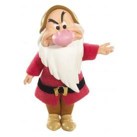 Disney Dwarfs - Grumpy