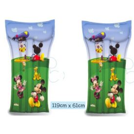 Mickey Mouse Lilo