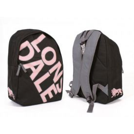 Lonsdale Backpack