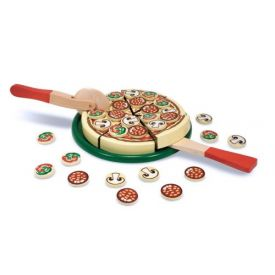 Melissa and doug - Pizza Party