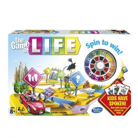 Game of Life- Classic Edition