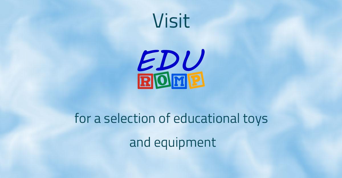Visit Eduromp
